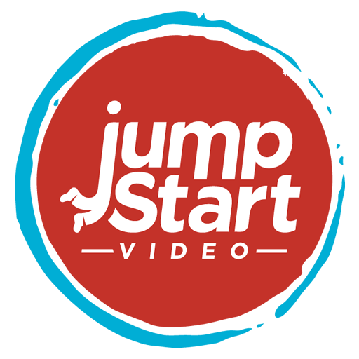 JumpStart Video | Affordable Animated Videos