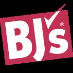 BJs_500s