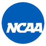 NCAA_500s