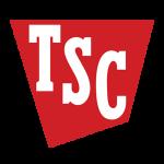 TSC_500s