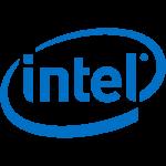 intel_500s